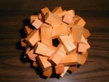 object-symmetry-532-1