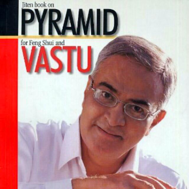 pyramid vaasthu 1521344491 6d3f2af6