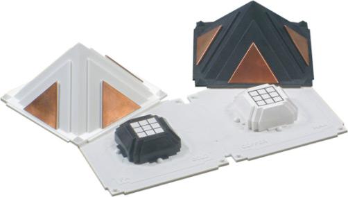 lg_MarraigePyramid