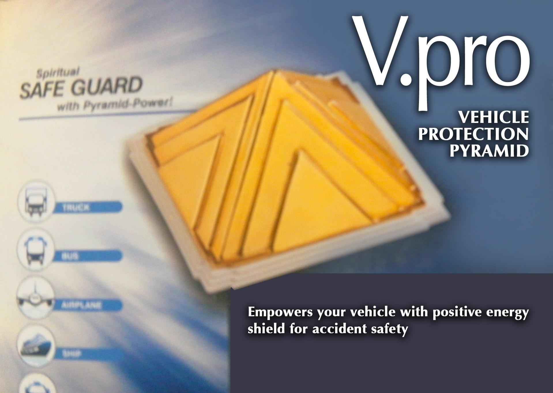 vpro-vehicle-pro-54bda38ef3450_2048x2048